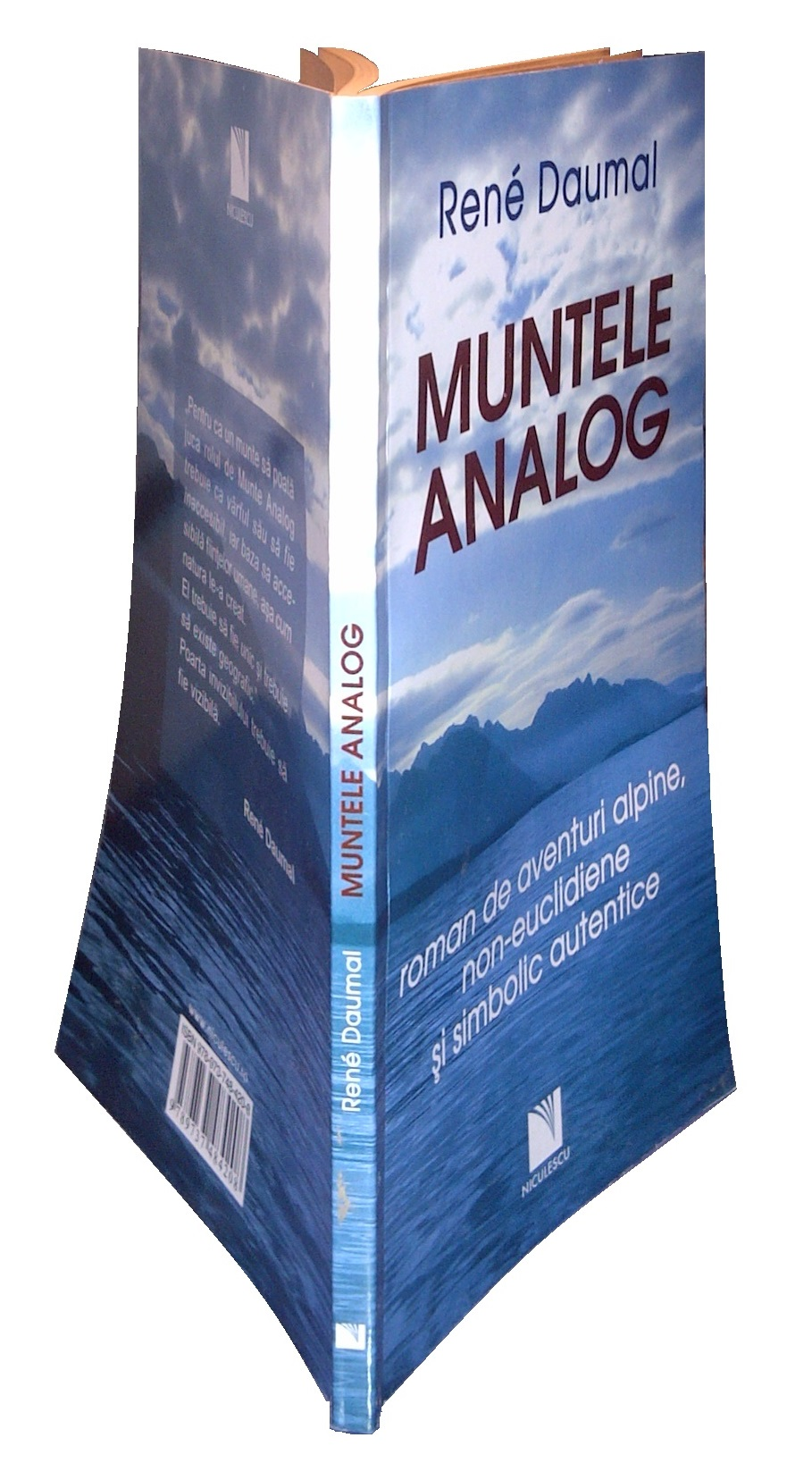 muntele-analog-standing